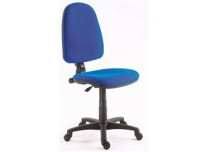 Kancelářská židle ANTARES 1080 MEK