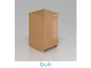 kontejner visio 50 x 47 cm (1)