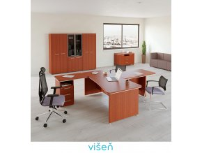 sestava kancelarskeho nabytku topoffice 1 (1)