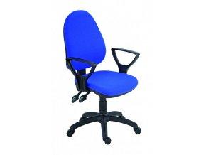 Kancelářská židle ANTARES 1180 ASYN
