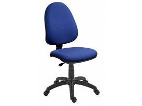 Kancelářská židle ANTARES Panther