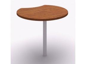 Kancelářský stůl jednací 1 MILÁNO