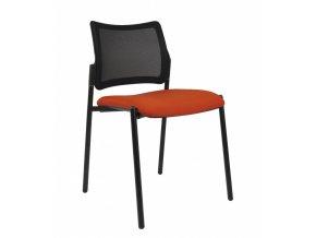 Konferenční židle ANTARES 2171 Rocky NET N