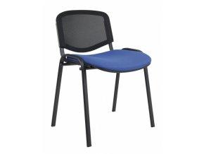 Konferenční židle ANTARES Taurus TN NET