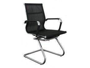 Konferenční židle ANTARES Missouri/S