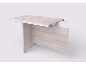 Kancelářský stůl jednací 110x70 cm IMPERIAL