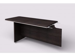 Kancelářský stůl jednací 160x70 IMPERIAL