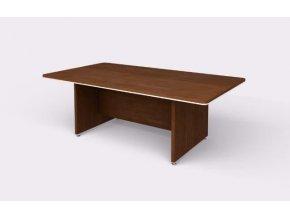Konferenční stůl IMPERIAL 220 cm