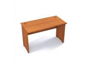 Psací stůl VERONA rovný 120 cm