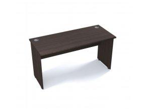 Psací stůl VERONA rovný 160 cm