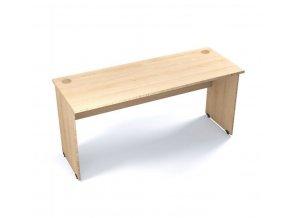 Psací stůl VERONA rovný 180 cm