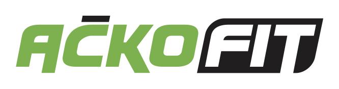 Ackofit.cz - EMS tréninky ve Frýdku Místku a Novém Jičíně
