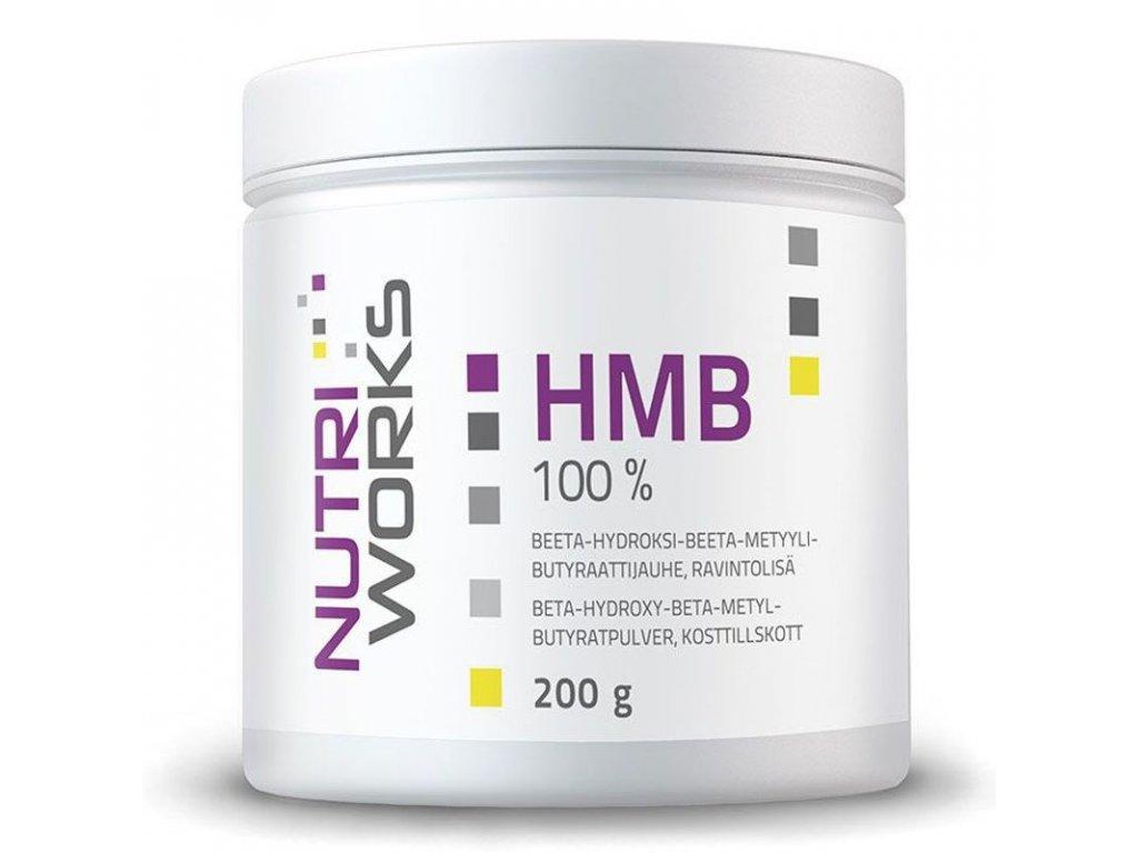 HMB 200g