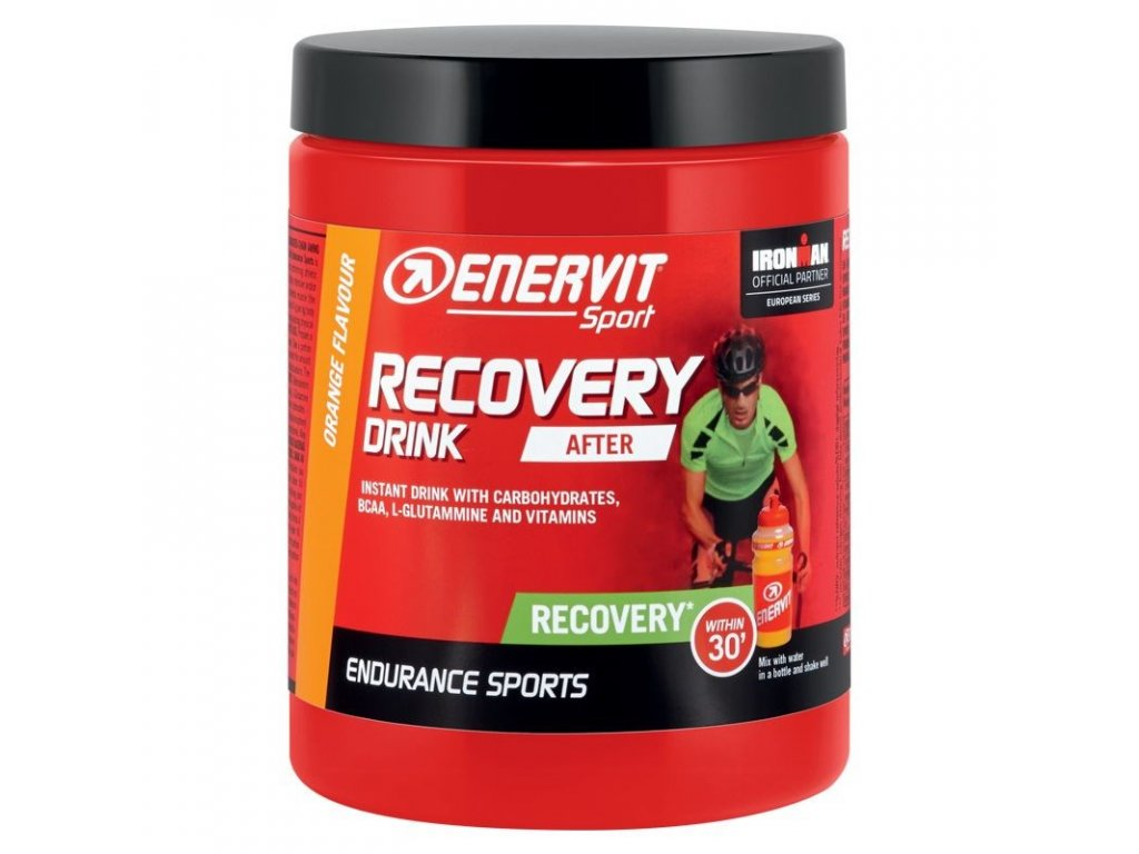 Recovery Drink (R2 Sport) 400g