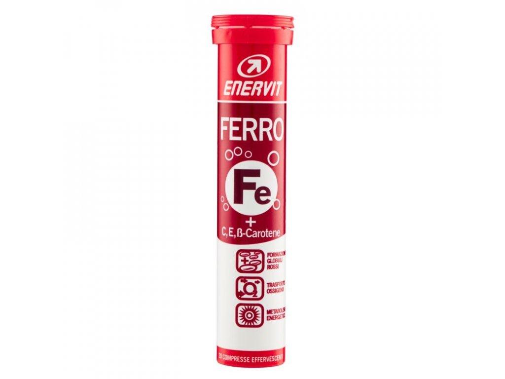 Ferro 20 tablet