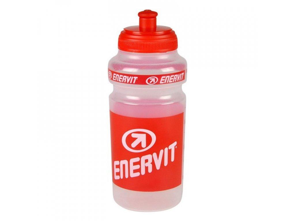 Enervit sportovní láhev 500ml