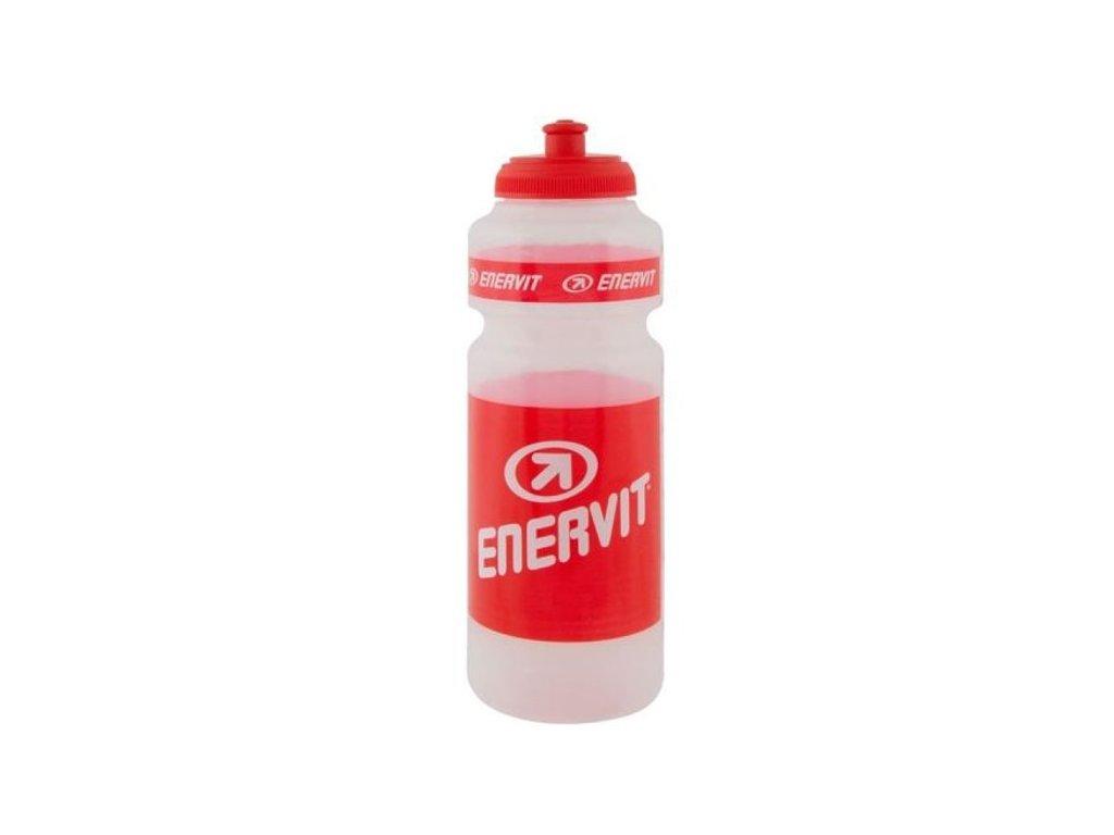 Enervit sportovní láhev 700ml