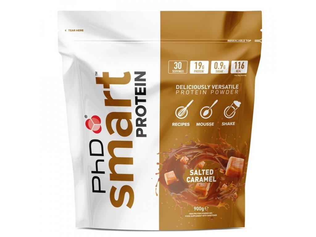 Smart Protein 900g