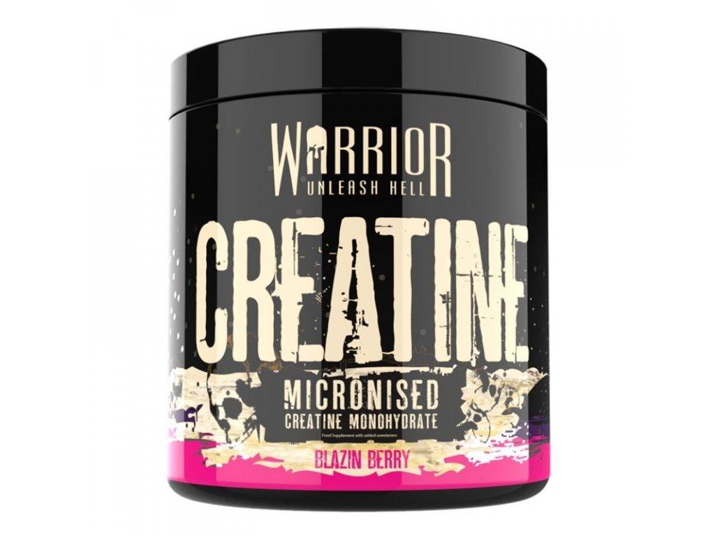 Creatine Micronised 300g