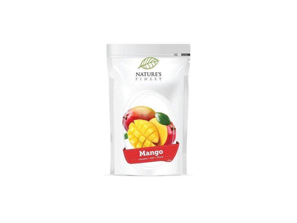 Mango150g