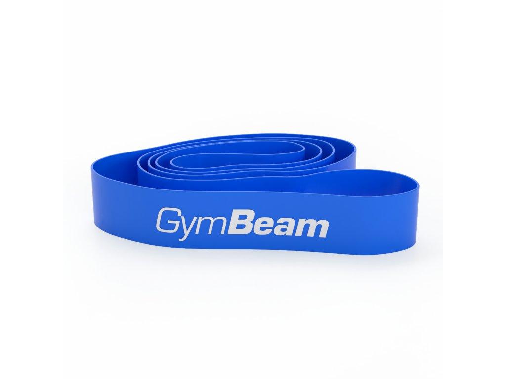 Posilovací guma Cross Band Level 3 - GymBeam
