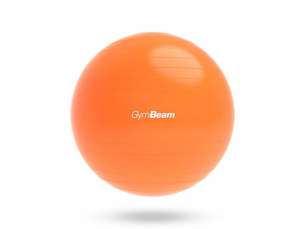 Fit míč FitBall 65 cm - GymBeam