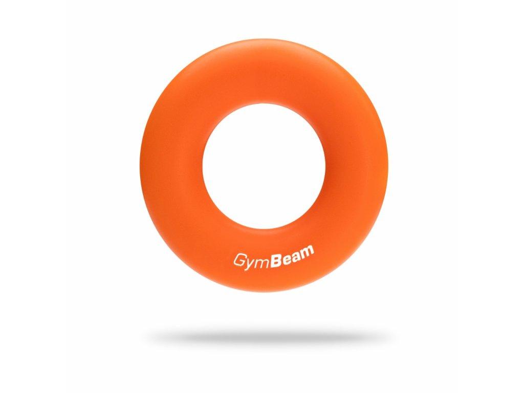 Posilovací kolečko Grip-Ring - GymBeam