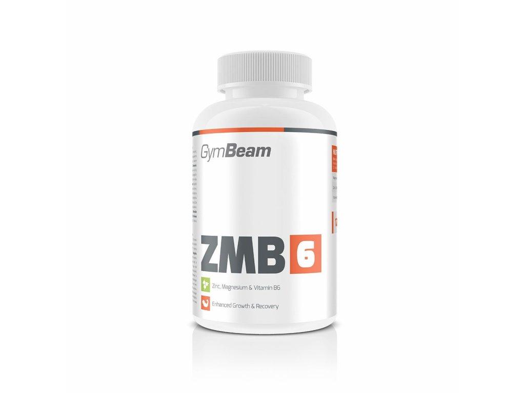ZMB6 - GymBeam