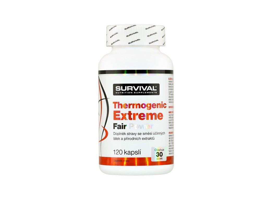 thermogenic extreme 01 900x600