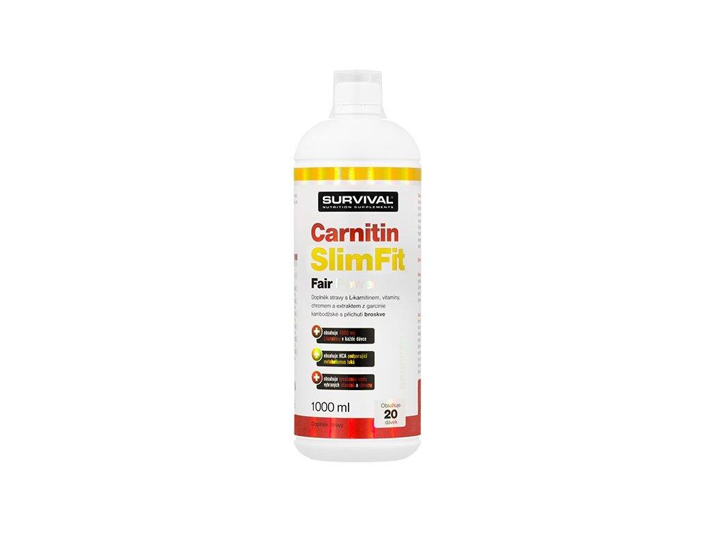 Carnitin SlimFit 900x600 01 900x600