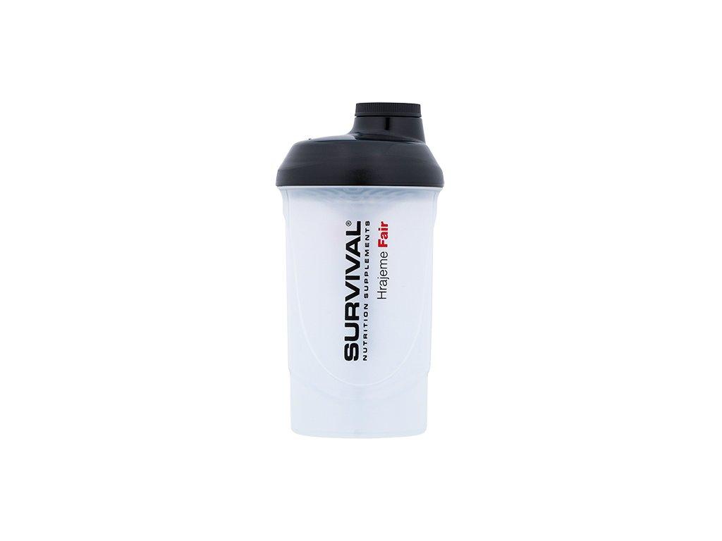 Shaker transparentni HrajemeFair 01 900x600