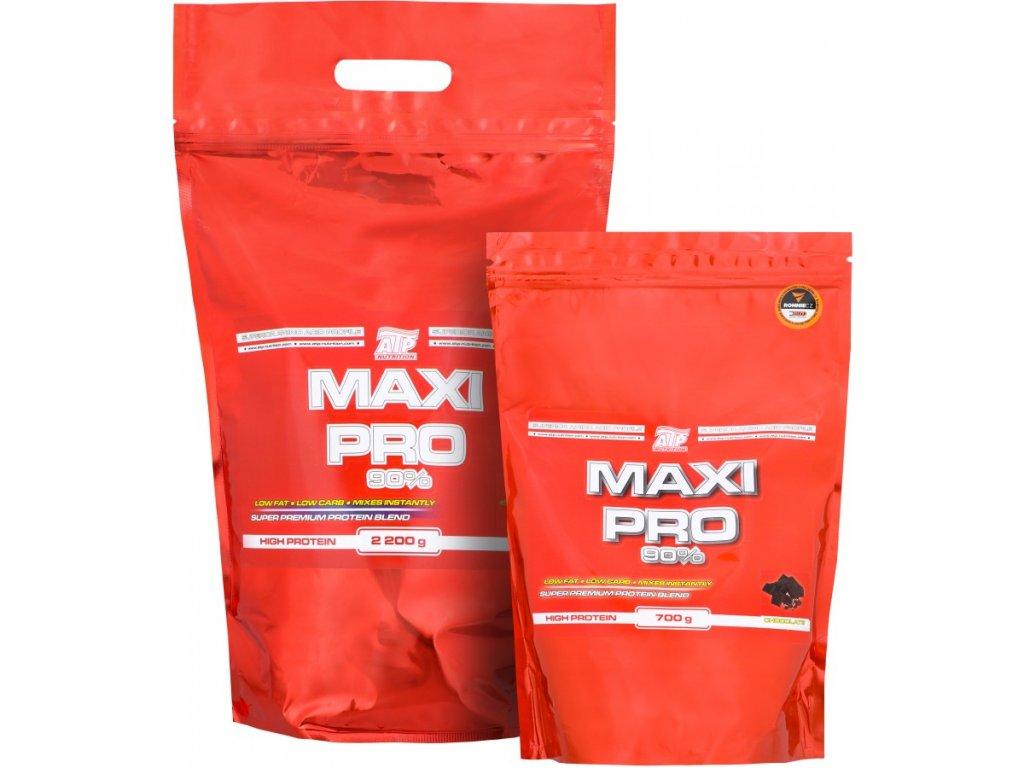 Maxi Pro 90 %