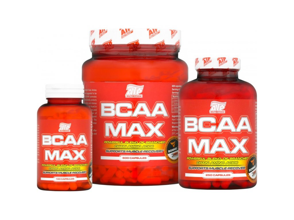 bcaa max 1