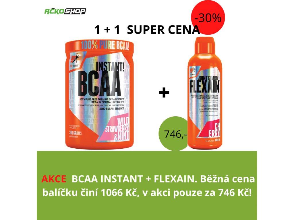 AKCE 6