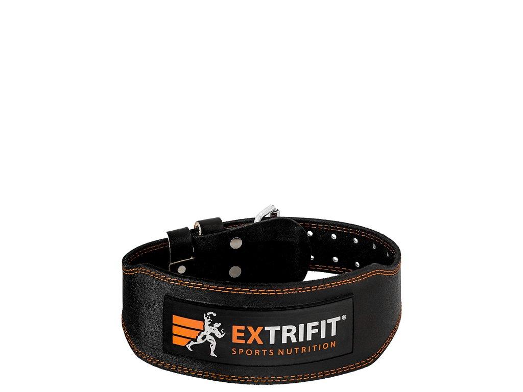 Extrifit Leather Belt