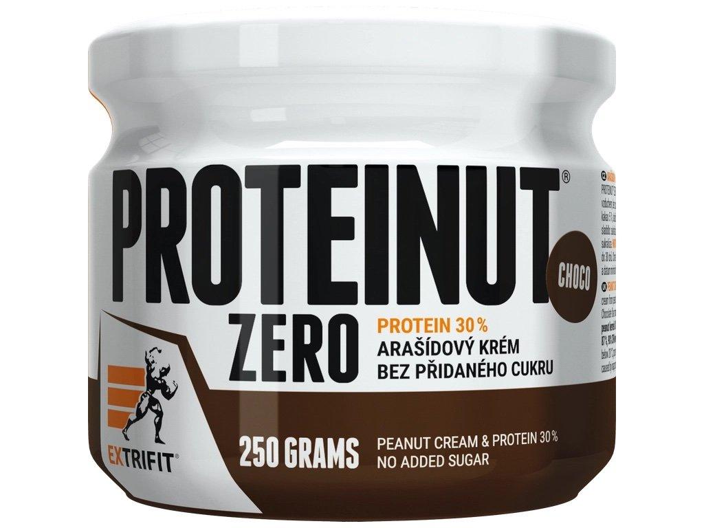 Proteinut® Zero 250 g