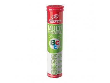Multivitamin 20 tablet