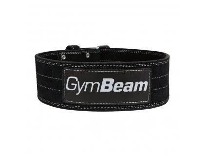 Fitness opasek Arnold - GymBeam