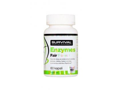 Enzymes Fair Power 01 900x600