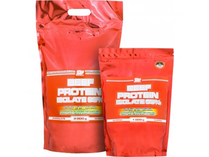 beef protein isolate 95 3
