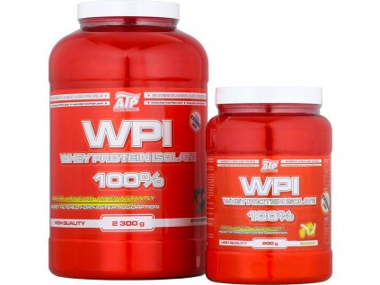 100 whey protein isolate 3