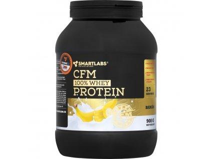cfm 100 whey protein 1