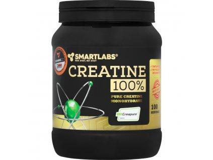 creatine 100 creapure 500 g