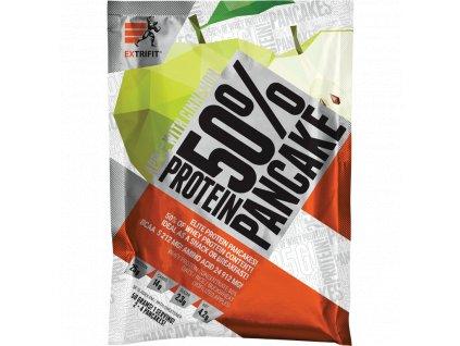 Extrifit Protein Pancake 50 % 50 g