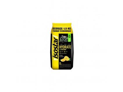 Isostar Hydrate & Perform 1500 g
