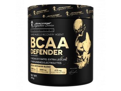 Kevin Levrone BCAA DEFENDER 250 g