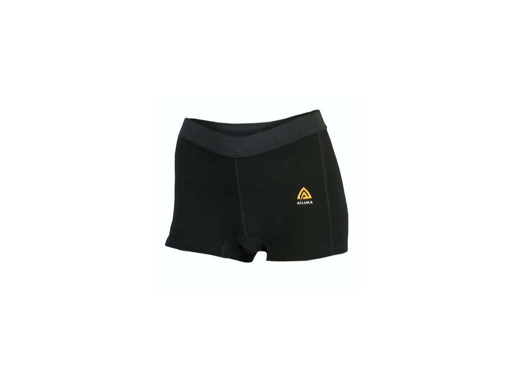 WarmWool Boxer shorts