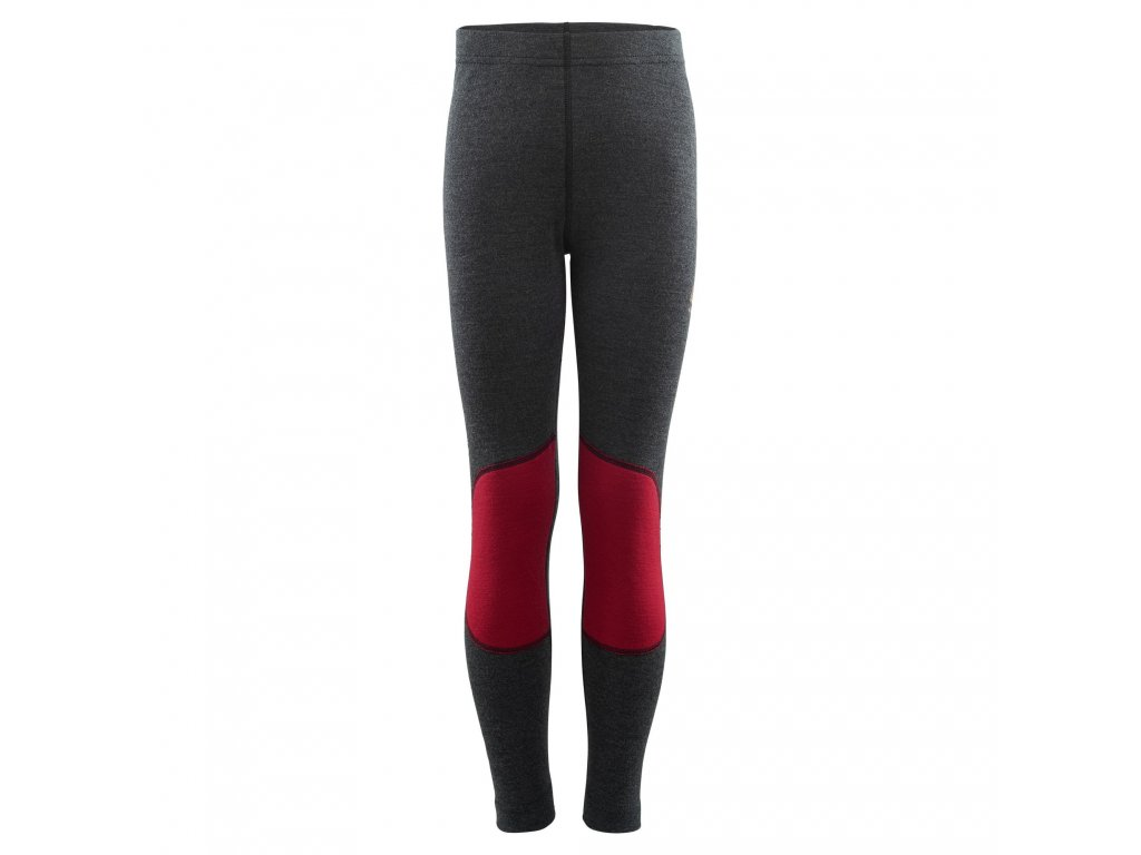 WarmWool Longs Jr Marengo Chili Pepper 101804 224 964597904