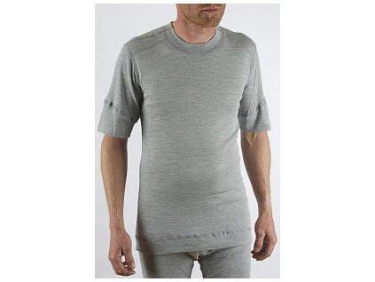 Work X Safe T Shirt