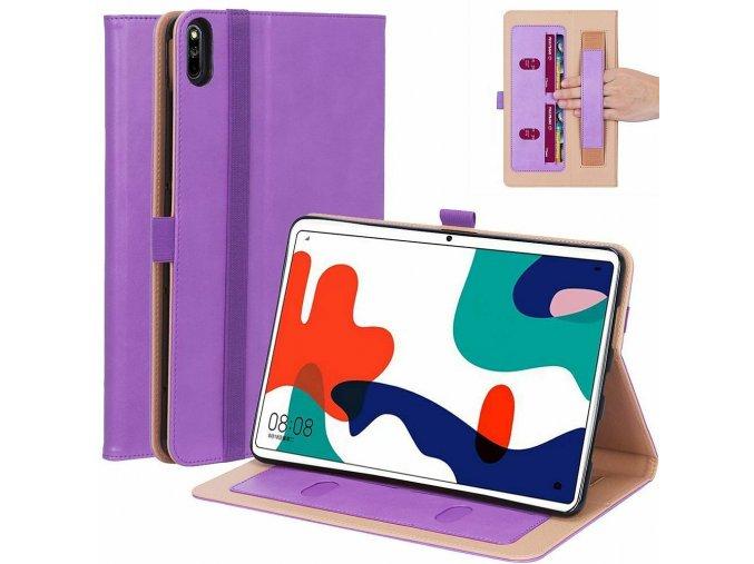 obal na Huawei MatePad 10 4 a 31